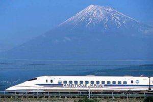 shinkansen-line