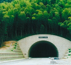tunnel-design-in-japan
